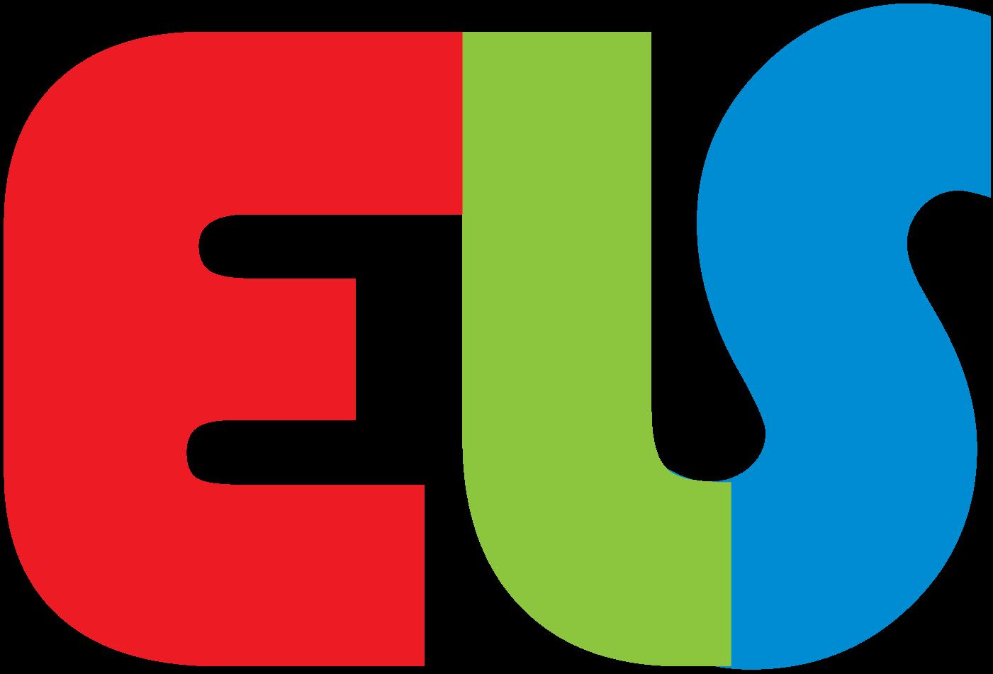Els Logo